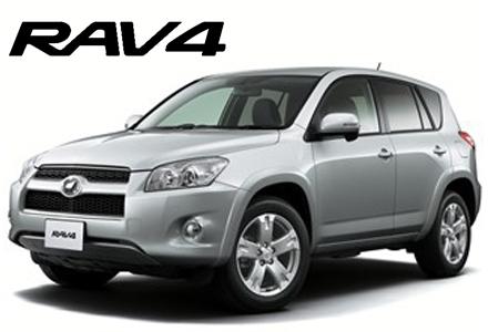 RAV4>